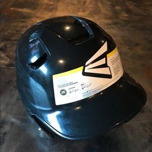 NWT Easton Junior Z5 Helmet
